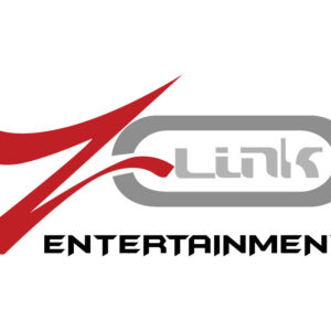 Zlink Vector Logo Replica/Upgrade
