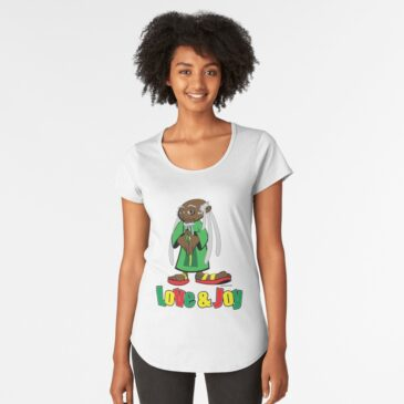 T-Shirts and More For You